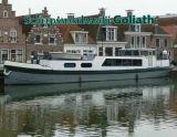Luxe Motor 28.00, Wohnboot Luxe Motor 28.00 Zu verkaufen durch Scheepsmakelaardij Goliath