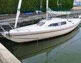 H-Boot Frauscher, Segelyacht H-Boot Frauscher Zu verkaufen durch Scheepsmakelaardij Goliath