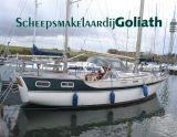Trintella Ketch 3a, Barca a vela Trintella Ketch 3a in vendita da Scheepsmakelaardij Goliath