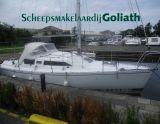Feeling 286, Voilier Feeling 286 à vendre par Scheepsmakelaardij Goliath