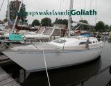 Van De Stadt 34, Парусная яхта Van De Stadt 34 для продажи Scheepsmakelaardij Goliath