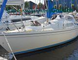 Victoire 933, Sejl Yacht Victoire 933 til salg af  Scheepsmakelaardij Goliath