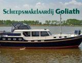 Gruno , Моторная яхта Gruno  для продажи Scheepsmakelaardij Goliath