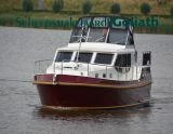 Gruno 33 Classic Subliem, Motoryacht Gruno 33 Classic Subliem in vendita da Scheepsmakelaardij Goliath