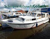 Pikmeerkruiser 950 OK, Motoryacht Pikmeerkruiser 950 OK in vendita da Scheepsmakelaardij Goliath