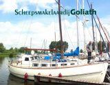Colin Archer 10.00, Traditionelles Yacht Colin Archer 10.00 Zu verkaufen durch Scheepsmakelaardij Goliath