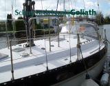 Phantom 32, Парусная яхта Phantom 32 для продажи Scheepsmakelaardij Goliath