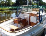 Nidelv 24 Classic HT, Моторная яхта Nidelv 24 Classic HT для продажи Scheepsmakelaardij Goliath