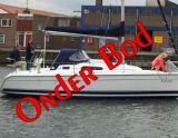 Hunter Kajuitzeilschip, Парусная яхта Hunter Kajuitzeilschip для продажи Scheepsmakelaardij Goliath