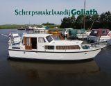 Kempala Kruiser 950 AK, Bateau à moteur Kempala Kruiser 950 AK à vendre par Scheepsmakelaardij Goliath