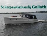 Bakdekkruiser 9.50, Motor Yacht Bakdekkruiser 9.50 til salg af  Scheepsmakelaardij Goliath