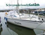 Dehler Dehler 34 Top Nova, Парусная яхта Dehler Dehler 34 Top Nova для продажи Scheepsmakelaardij Goliath