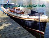 Interboat 25 Classic, Schlup Interboat 25 Classic Zu verkaufen durch Scheepsmakelaardij Goliath