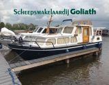 Succes Kruiser 900AK, Motoryacht Succes Kruiser 900AK Zu verkaufen durch Scheepsmakelaardij Goliath