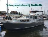 De Boer Kruiser 11.00, Motor Yacht De Boer Kruiser 11.00 til salg af  Scheepsmakelaardij Goliath