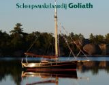 Cornish Crabber MK1, Sejl Yacht Cornish Crabber MK1 til salg af  Scheepsmakelaardij Goliath