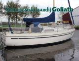 Victoire 26, Sejl Yacht Victoire 26 til salg af  Scheepsmakelaardij Goliath