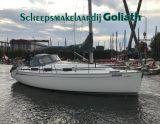 Bavaria 30 Cruiser, Segelyacht Bavaria 30 Cruiser Zu verkaufen durch Scheepsmakelaardij Goliath