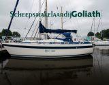 Compromis 888 Class, Barca a vela Compromis 888 Class in vendita da Scheepsmakelaardij Goliath