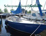 Marieholm 26, Sejl Yacht Marieholm 26 til salg af  Scheepsmakelaardij Goliath