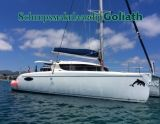 Fountaine Pajot Catamaran, Catamarano a vela Fountaine Pajot Catamaran in vendita da Scheepsmakelaardij Goliath