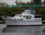 Pedro Skiron 35, Motor Yacht Pedro Skiron 35 til salg af  Scheepsmakelaardij Goliath