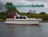 Marhen 38 AK, Motor Yacht Marhen 38 AK til salg af  Scheepsmakelaardij Goliath
