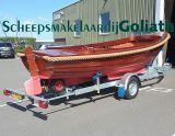 Helderse Vlet 650, Offene Motorboot und Ruderboot Helderse Vlet 650 Zu verkaufen durch Scheepsmakelaardij Goliath Leeuwarden 4