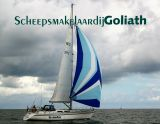 Comfortina 38, Offene Motorboot und Ruderboot Comfortina 38 Zu verkaufen durch Scheepsmakelaardij Goliath