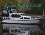 Gruno 36 Sport, Моторная яхта Gruno 36 Sport для продажи Scheepsmakelaardij Goliath