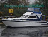 Condor 105 Fly, Моторная яхта Condor 105 Fly для продажи Scheepsmakelaardij Goliath