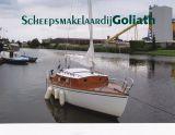 Kolibri 5.60, Sejl Yacht Kolibri 5.60 til salg af  Scheepsmakelaardij Goliath