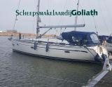 Bavaria 39, Sejl Yacht Bavaria 39 til salg af  Scheepsmakelaardij Goliath
