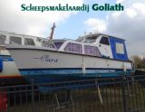 Palan 780, Motorjacht Palan 780 hirdető:  Scheepsmakelaardij Goliath