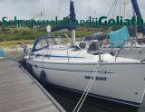Bavaria 34/3, Sejl Yacht Bavaria 34/3 til salg af  Scheepsmakelaardij Goliath