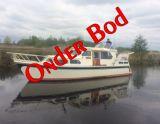 Amirante 1050 AK, Моторная яхта Amirante 1050 AK для продажи Scheepsmakelaardij Goliath