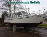 Merenpoort 845 OK, Motor Yacht Merenpoort 845 OK til salg af  Scheepsmakelaardij Goliath