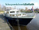 Onbekend Van Pelt Kruiser, Bateau à moteur Onbekend Van Pelt Kruiser à vendre par Scheepsmakelaardij Goliath
