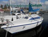 Kajuitzeilboot 780, Zeiljacht Kajuitzeilboot 780 hirdető:  Scheepsmakelaardij Goliath
