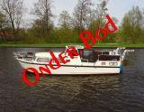 Brabant Kruiser 1000 OK/AK, Motoryacht Brabant Kruiser 1000 OK/AK Zu verkaufen durch Scheepsmakelaardij Goliath