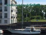 Coronet Elvstrom 38, Klassiek scherp jacht Coronet Elvstrom 38 hirdető:  Scheepsmakelaardij Goliath