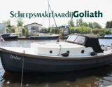 Marvis Stockholm Cabin-sloep, Schlup Marvis Stockholm Cabin-sloep Zu verkaufen durch Scheepsmakelaardij Goliath