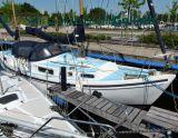 Mac Wester Malin, Barca a vela Mac Wester Malin in vendita da Scheepsmakelaardij Goliath
