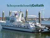 Beachcraft Beach Craft, Motoryacht Beachcraft Beach Craft in vendita da Scheepsmakelaardij Goliath