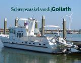 Beachcraft Beach Craft, Motor Yacht Beachcraft Beach Craft til salg af  Scheepsmakelaardij Goliath