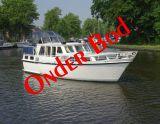 Blauwe Hand 1120 AK, Motor Yacht Blauwe Hand 1120 AK til salg af  Scheepsmakelaardij Goliath