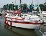 Wibo 945, Barca a vela Wibo 945 in vendita da Scheepsmakelaardij Goliath