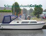 Valkkruiser 850 sport, Motor Yacht Valkkruiser 850 sport til salg af  Scheepsmakelaardij Goliath