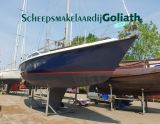Norman 40, Traditional/classic motor boat Norman 40 for sale by Scheepsmakelaardij Goliath
