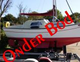 Seamaster Kimkieler, Barca a vela Seamaster Kimkieler in vendita da Scheepsmakelaardij Goliath